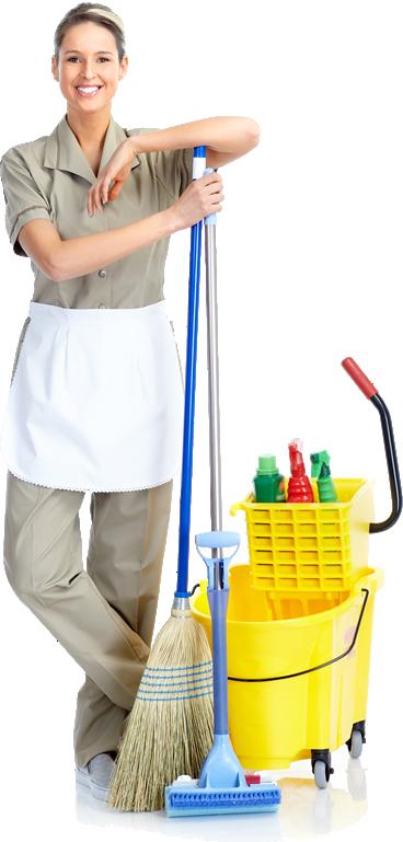 limpiezas de oficinas