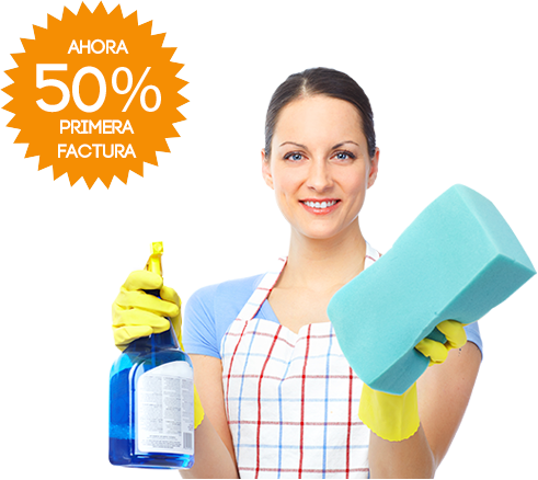 empresa limpiezas descuento limpiezas navarra