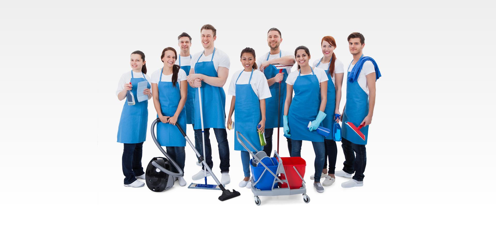 Servicio atenci n al cliente limpiezas navarra - Empresas limpieza pamplona ...