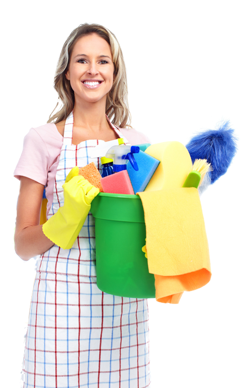 Ofrecemos nuestro servicio para toda la provincia de - Empresas limpieza pamplona ...