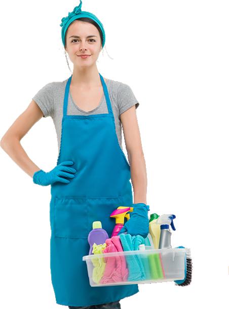 Slide layer2 limpiezas navarra for Empresas de limpieza en pamplona