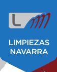 Limpiezas Navarra