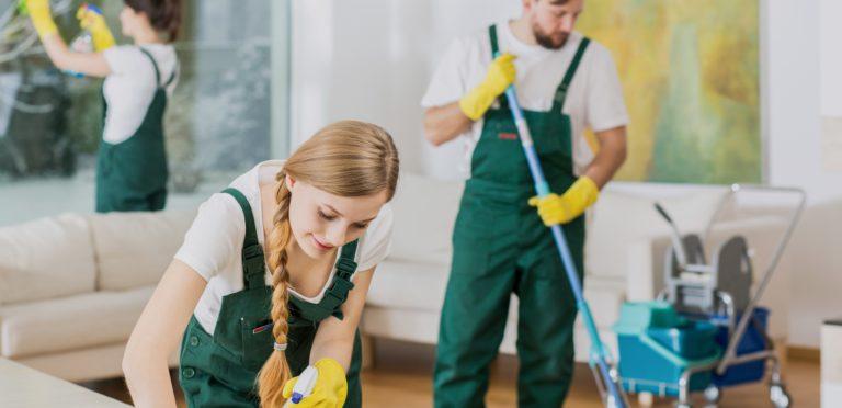 Limpieza de empresas en pamplona limpiezas navarra - Empresas limpieza pamplona ...