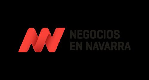 NEGOCIOS DE NAVARRA