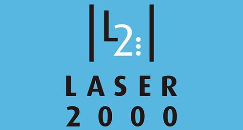 laser-2000